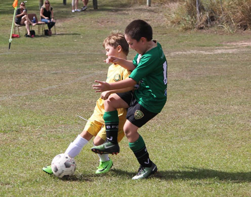 Get to know about best tips for ODP Soccer Tryout Drills