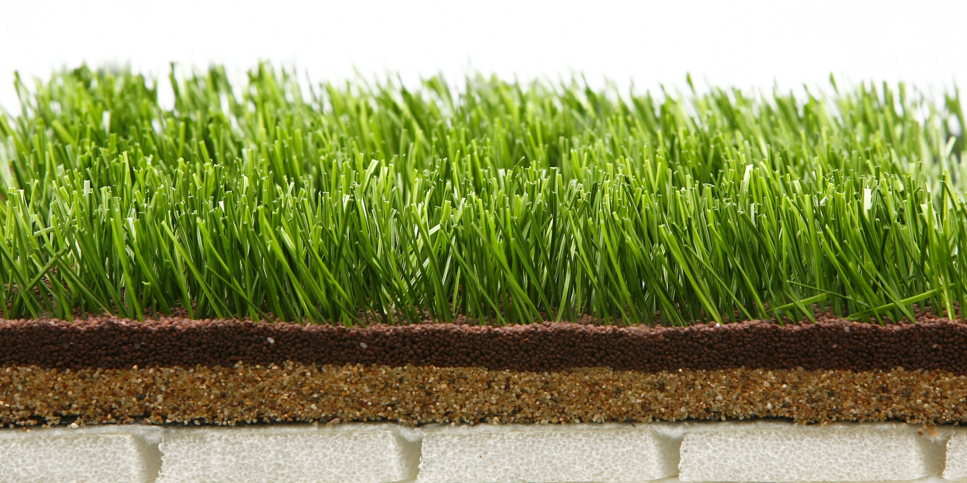 Advantages And Disadvantages Of Playing Soccer On The Turf