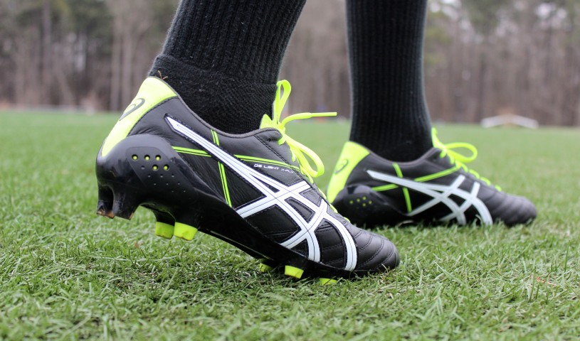 e2c9d449a Get to know about the difference between hard-ground and firm-ground soccer  cleats