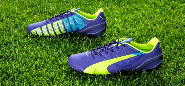 Get to know about the best Cleats for Artificial Turf