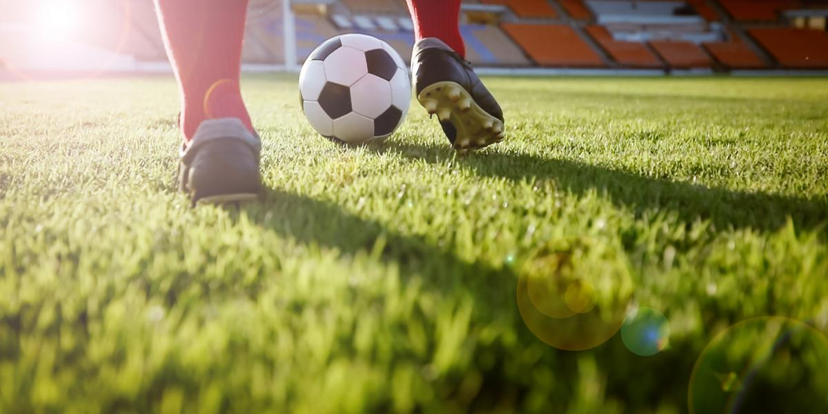 Get to know about the conditioning drills for theyouth soccer