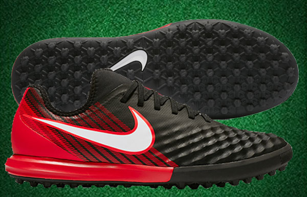 Get to know about theindoor soccer shoe advantage