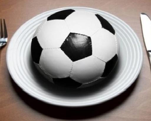 Get to know about the nutrition plan for the professional soccer player