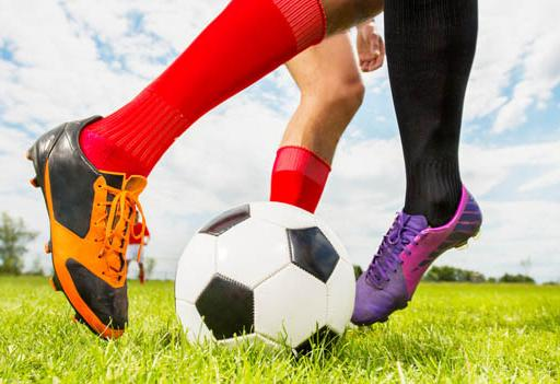 Get to know about the soccer foot skill exercises