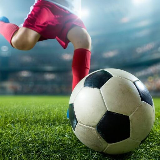 Get to know about the three ways to develop soccer endurance