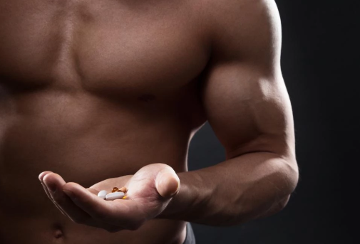 Get to know about endurance supplements that definitely boost your stamina