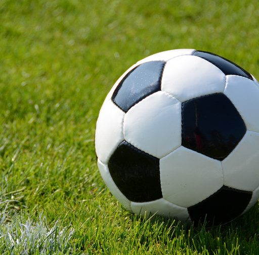 Get to know about how to develop soccer endurance